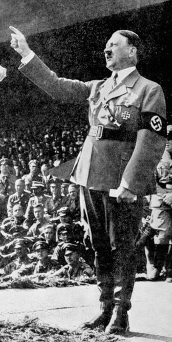 Citaten Hitler Duits : Adolf hitler  mei informatie over de