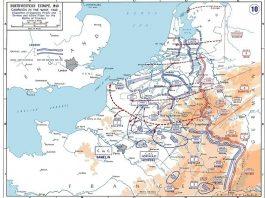1940-Fall Gelb