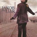 Jakob_the_liar_poster