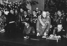 Stahlpakt 22 mei 1939