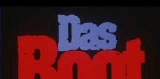 as Boot is een West-Duitse oorlogsfilm uit 1981 onder regie van Wolfgang Petersen. Het scenario is gebaseerd op de roman Das Boot uit 1973 van de Duitse auteur Lothar-Günther Buchheim.